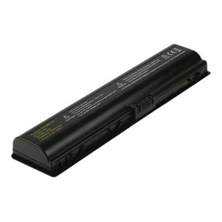 Main Battery Pack 10.8V 4600mAh