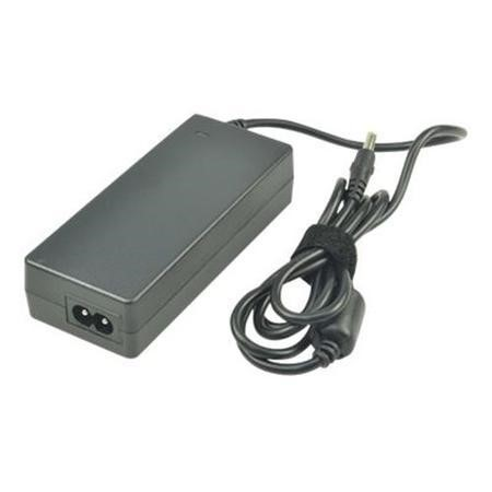 AC Adapter 19V 2.37A 45W includes power cable