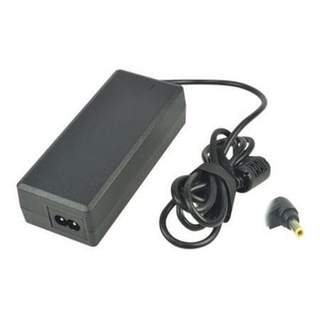 AC Adapter 12V 4.16A 50W includes power cable