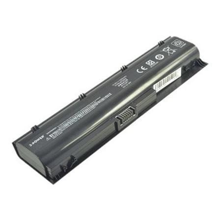 Main Battery Pack 10.8V 5200mAh