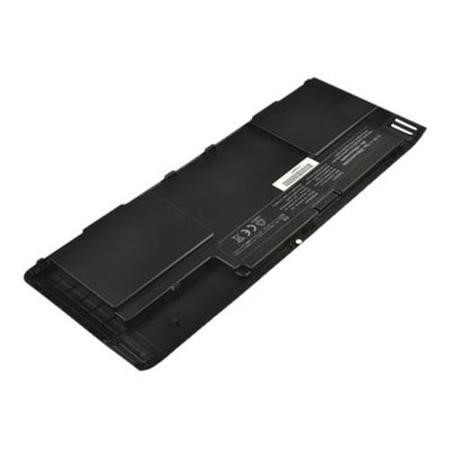 Main Battery Pack 11.1V 3800mAh 42Wh