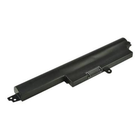 Main Battery Pack 11.25V 2600mAh 33Wh