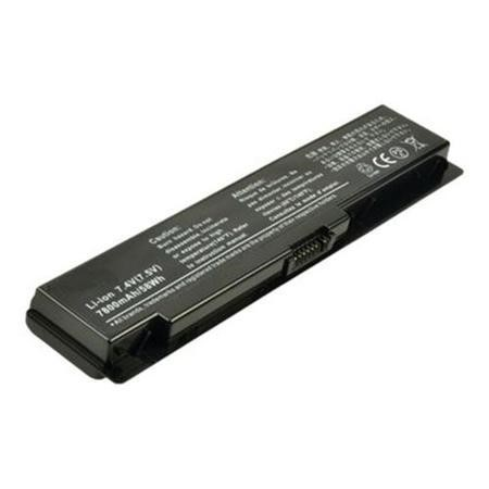 Main Battery Pack 7.4V 7800mAh