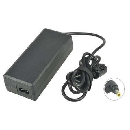 AC Adapter 18-20V 4.74A 90W includes power cable