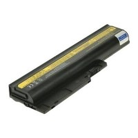 Main Battery Pack 10.8V 4400mAh