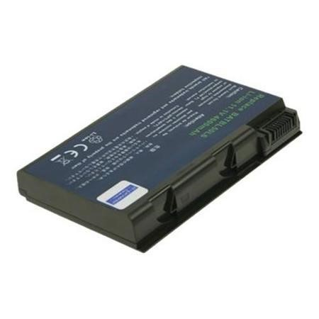 Main Battery Pack 11.1V 4400mAh