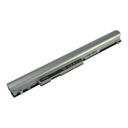 Main Battery Pack 14.8V 2600mAh