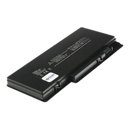 Main Battery Pack 11.1V 5400mAh 60Wh