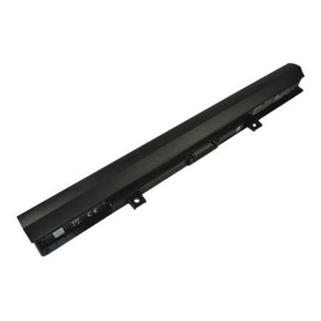 Main Battery Pack 14.4V 2300mAh (Black)