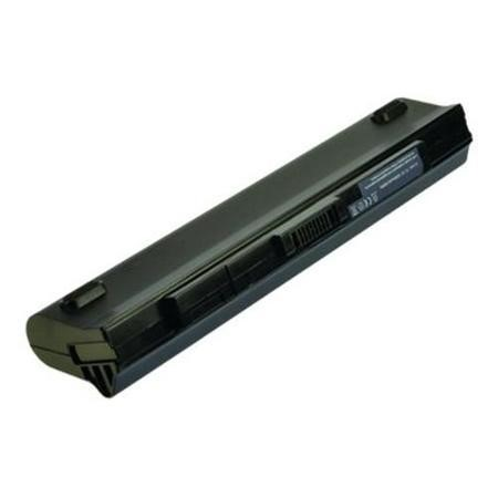 Main Battery Pack 11.1V 5200mAh 58Wh