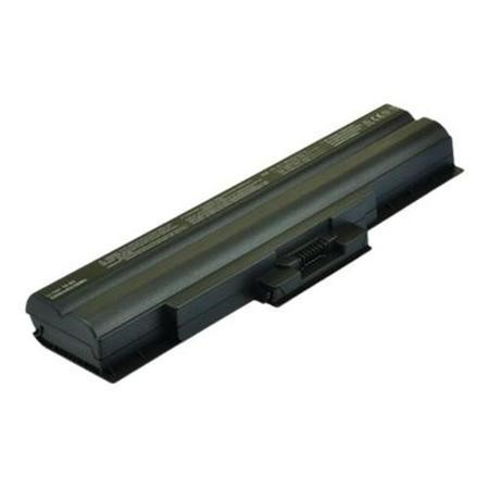 Main Battery Pack 10.8V 5200mAh 56Wh