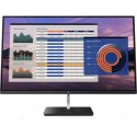 "2PD37AT Hewlett Packard HP EliteDisplay S270n 27"" 4K UHD USB-C Monitor"