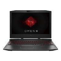 HP OMEN X 17-ap003na Core i7-7820HK 16GB 1TB HDD + 256GB SSD 17.3 Inch FHD GeForce GTX 1080 8GB Wind