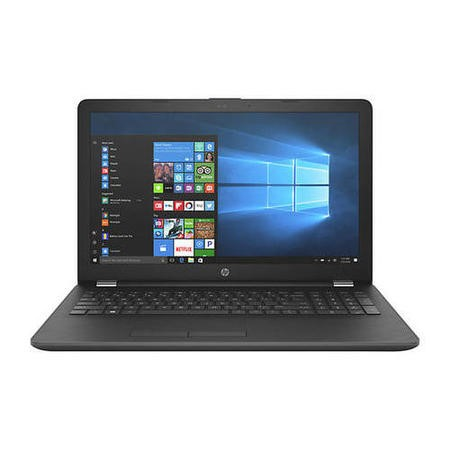 2PW65EA-8GB HP 15-BW094NA AMD A10-9620P Quad Core 8GB 128GB SSD 15.6 Inch Full HD Windows 10 Laptop