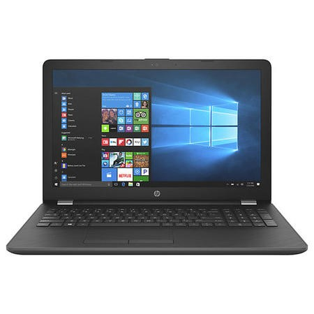 A1/2PW65EA Refurbished HP 15-BW094NA AMD A10-9620P 4GB 128GB 15.6 Inch Windows 10 Laptop