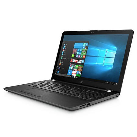 HP 15-BW094NA AMD A10-9620P Quad Core 4GB 128GB SSD 15.6 Inch Full HD Windows 10 Laptop