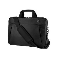 "HP Business Slim Top Load 14"" Notebook Carry Case"