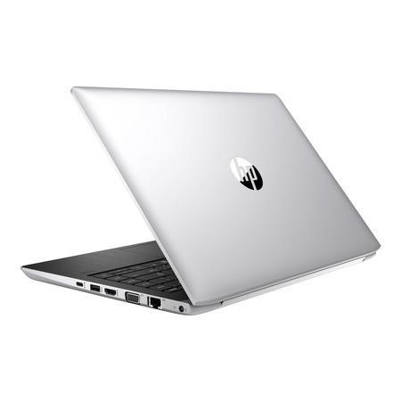 HP ProBook 430 G5 Core i7-8550U 8GB 256GB SSD 13.3 Inch Windows 10 Laptop
