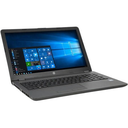 2SY46ES HP 250 G6 Core i5-7200U 8GB 256GB SSD 15.6 Inch Full HD Windows 10 Laptop