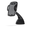 ttec FlexGrip Compact Universal In-Car Phone Holder