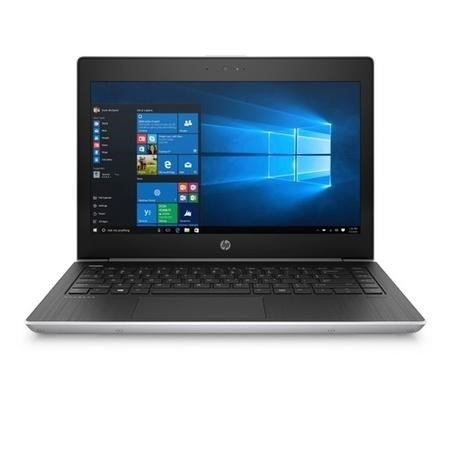 2UB80ET HP ProBook 430G5 Core i5-8250U 4GB 500GB 13.3 Inch Windows 10 Professional Laptop