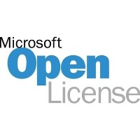 Mircosoft Desktop Education - Licence & Software Subscription 1 Year