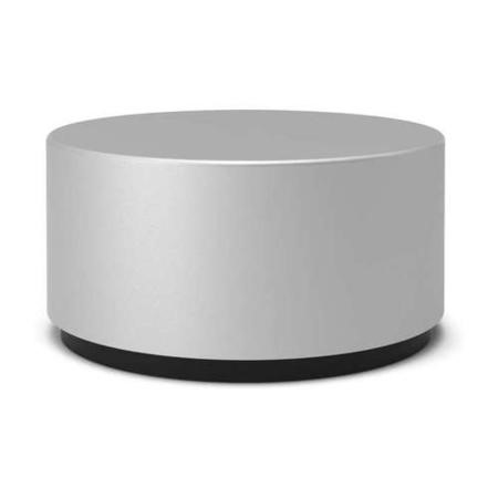 New Microsoft Surface Dial