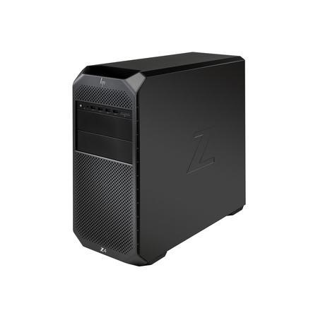 HP Z4 G4 Xeon W-2123 16GB 1TB Windows 10 Pro Workstation PC