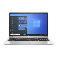 HP ProBook 650 G8 Core i5-1135G7 8GB 256GB SSD 15.6 Inch FHD Windows 10 Pro Laptop