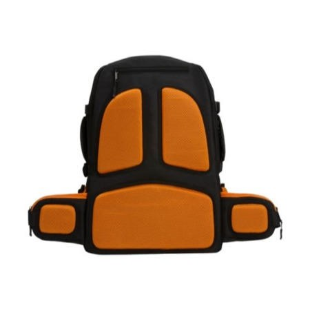 Aorus B7 Ultimate Backpack for your Gaming Needs 17""