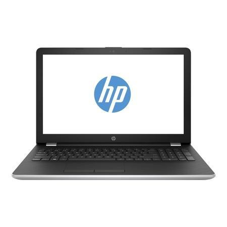 2ZH50EA HP Notebook 15-bs104na Core i5-8250U 8GB 1TB 15.6 Inch Windows 10 Laptop  -