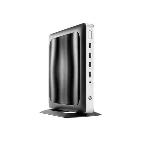 HP T630 AMD GX-420GI Radeon R7E 8GB 32GB Windows 10 IOT Thin Client Desktop  PC