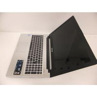 "Pre-Owned Grade T3  Asus K56CA Black Intel Core i5-3317U 1.7GHz 4GB 1TB 15.6"" HD LED Windows 8 DVDSM 30days"
