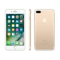 "Apple iPhone 7 Plus Gold 5.5"" 32GB 4G Unlocked & SIM Free"