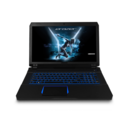 MEDION Erazer X7851 Core i5-7300HQ 8GB 1TB + 128GB SSD GeForce GTX 1060 6GB 17.3 Inch Windows 10 Gaming Laptop