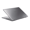 Medion Akoya S4403 Core i7-8550U 8GB 256GB SSD 14 Inch Windows 10 Home 2-in-1 Convertible Laptop