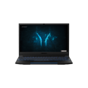 30027173 Medion Erazer X15807 Core i7-9750H 16GB 1TB + 256GB SSD RTX 2060 15.6 Inch Windows 10 Gaming Laptop