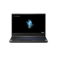Medion Erazer P15609 Core i5-9300H 8GB 512GB SSD 15.6 Inch GeForce GTX 1650 Windows 10 Gaming Laptop