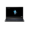 "Medion Erazer Core i5 15.6"" Gaming Laptop"
