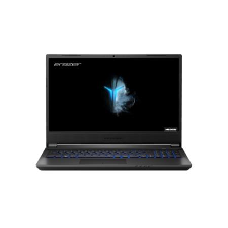 www.laptopsdirect.co.uk