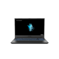 Medion Crawler E10 Core i5-10300H 8GB 256GB SSD 15.6 Inch GeForce GTX 1650 Windows 10 Gaming Laptop