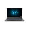 GRADE A2 - Medion Defender P10 Core i7-10750H 16GB 512GB SSD 17.3 Inch GeForce GTX 1660 Ti Windows 10 Gaming Laptop