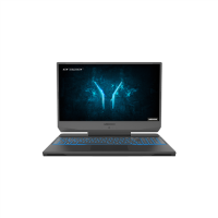 Medion Deputy P10 Core i7-10750H 16GB 512GB SSD 15.6 Inch FHD GeForce RTX 2060 6GB Windows 10 Gaming Laptop