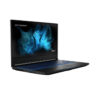 Medion Erazer Guardian X10 Core i7-10750H 16GB 1TB SSD 15.6 Inch GeForce RTX 2070 Super Windows 10 Gaming Laptop