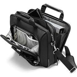 "Dicota TopTraveler Slight 10"" - 12.1"""