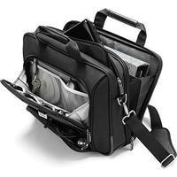 "Dicota TopTraveler Slight 10""-12.1"" Shoulder Bag"