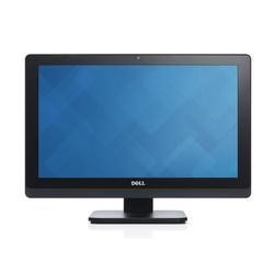 "Dell Ooptiplex 3011 i5-3470S 4GB 500GB DVDRW 20"" Touch Windows 8.1 Professional All In One"