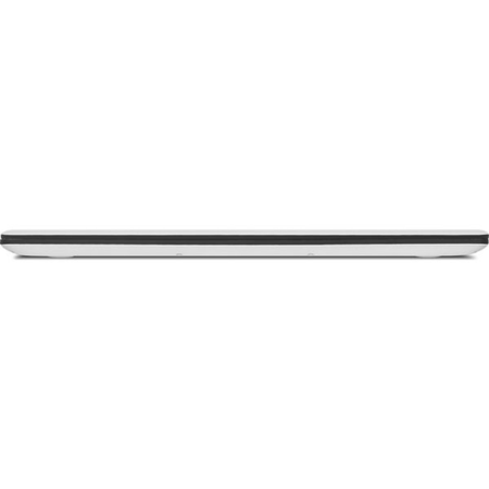 "Refurbished Lenovo Yoga 700 14"" Intel Core i7-6500U 2.5GHz 8GB 256GB Touchscreen Convertible 2 in 1 Laptop in White"