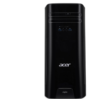 Refurbished ACER Aspire TC-280 A10-7800 8GB 2TB Windows 10 Desktop