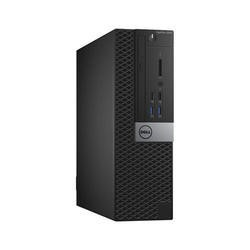 Dell OptiPlex 3040 Core i5-6500 8GB 128GB SSD DVD-RW Windows 10 Professional Desktop